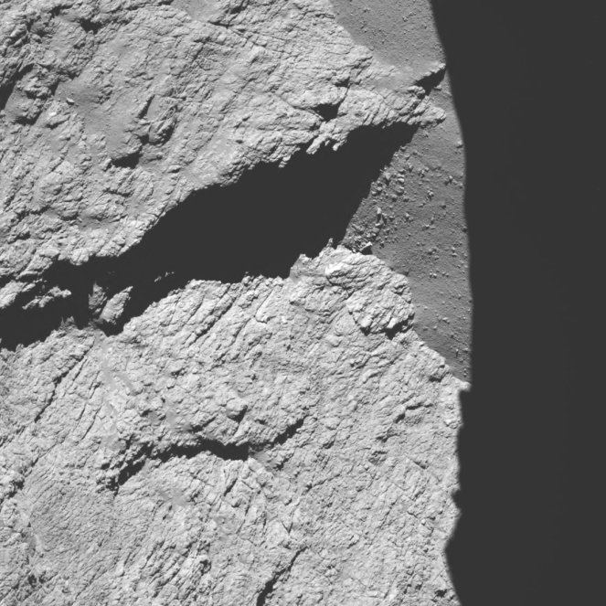 comet_from_11-7_km_narrow-angle_camera_article_mob