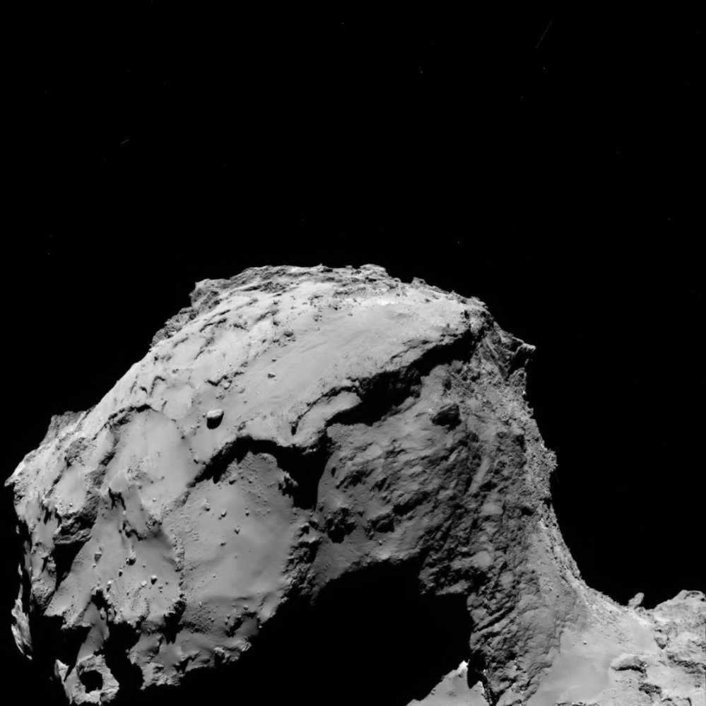 comet_from_15-5_km_wide-angle_camera_article_mob